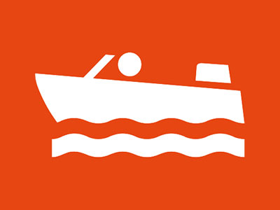 Air-Sea Safety & Survival Boat Repair Services