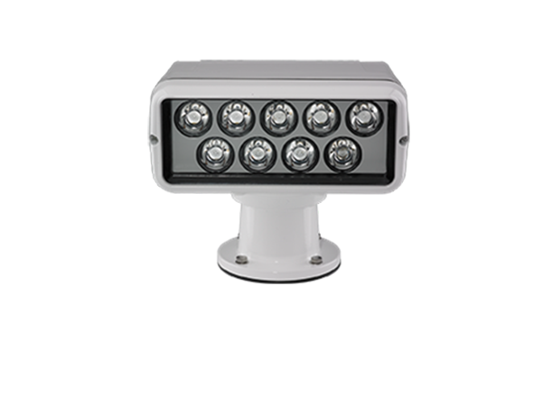 ACR-RCL-100-LED-Searchlight