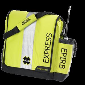 ACR-RapidDitch-Express-Bag