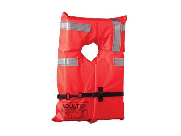 Adult-Life-Jacket