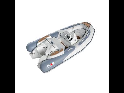 Avon-Seasport-340-Deluxe