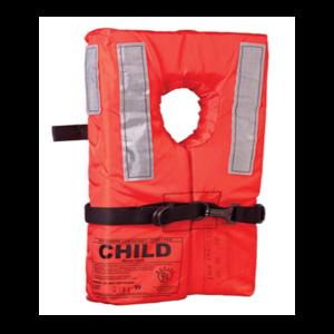 Child-Life-Jacket