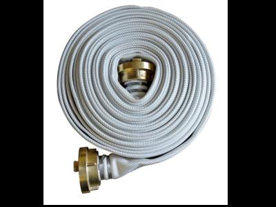Fire-Hose-1.5-20m