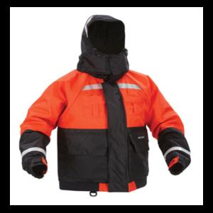 Flotation-Jacket