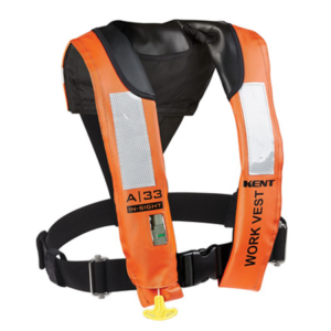 Inflatable-Work-Vest