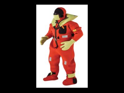 Kent-Immersion-suit