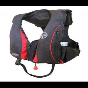 Kru-Sport-Pro-Inflatable-PFD