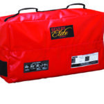 Elite Offshore Liferaft Valise