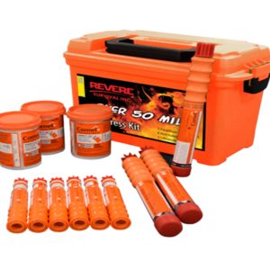 Marine Rescue and Survival Accessories