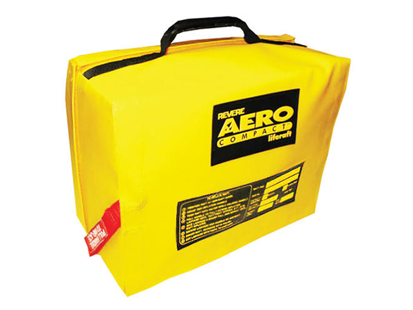 Revere-Aero-Liferaft-valise