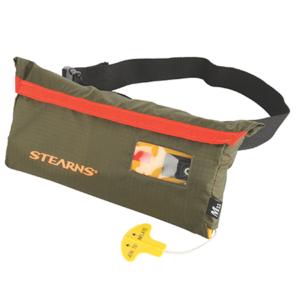 Stearns-Boating-Series-M33-Belt-Pack