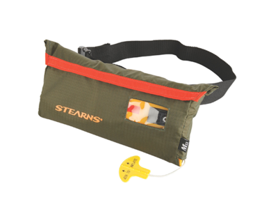 Stearns-Boating-Series-M33-Belt-Pack