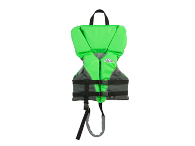 Stearns-child-vest-1