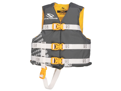 Stearns-child-vest