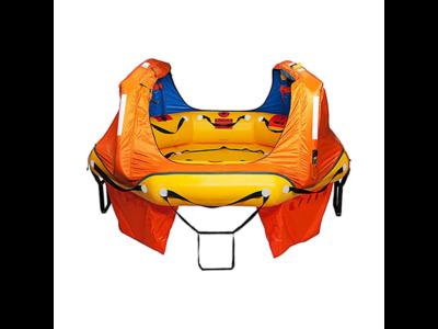 switlik-cpr-life-raft