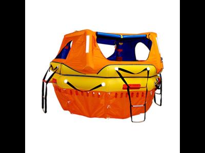 Switlik-OPR-Life-Raft