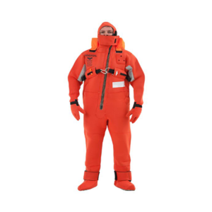 Viking-Immersion-Suit
