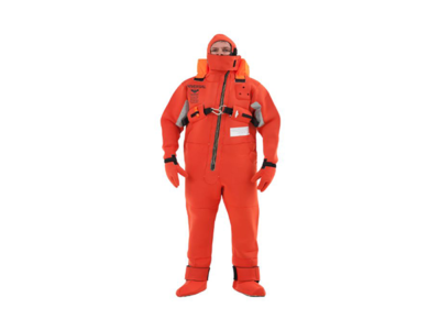 USCG-SOLAS-Immersion-Suit