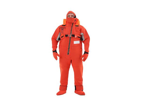 USCG-SOLAS-Immersion-Suit