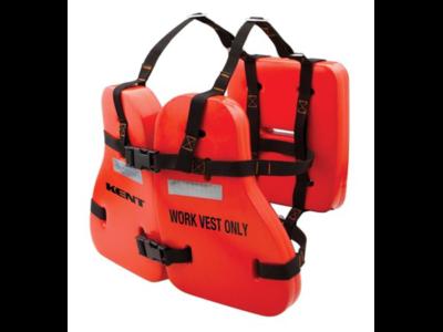 Viny--Dip-Work-Vest