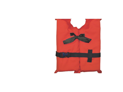 Youth-Life-Jacket