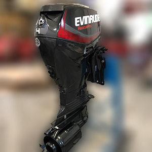 E-tec Rescue Pro