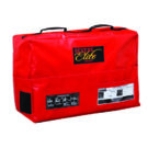 Elite Coastal Liferaft Valise
